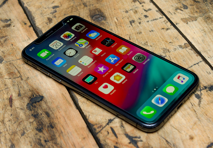 Last+month%2C+Apple+released+the+iPhone+XS%2C+iPhone+XS+Max%2C+and+iPhone+XR.