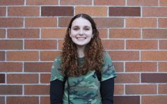 Student of the Week: Maddie Hansen