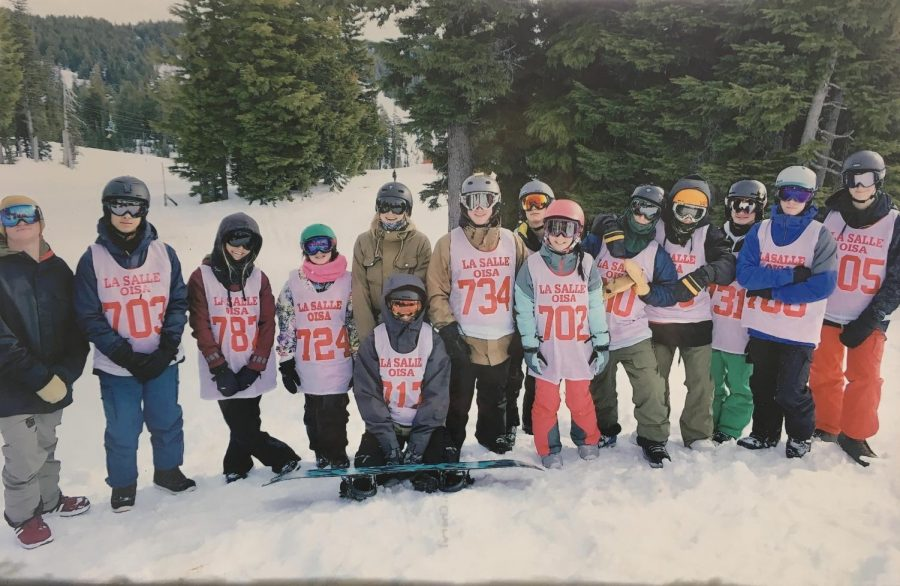 The+snowboard+team+from+2017