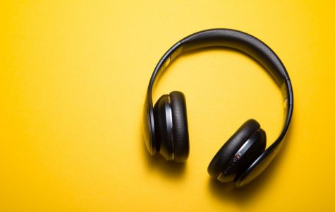 No Words? No Problem. Ten Songs Without Vocals to Help You Study