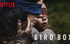 Bird Box, the New Netflix Original That Lives Up to Expectations