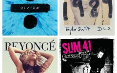 From Beyoncé to BANNERS, Here Are Ten Pop/Alternative Songs to Get You Through the Day
