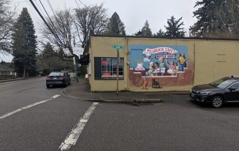 Located close to La Salle, the Milwaukie Cafe is a great breakfast place for any La Salle student to visit on a school day.