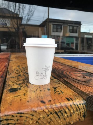Five Trendy Portland Coffee Shops That You Have To Check Out
