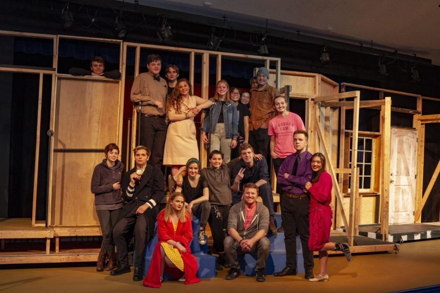 %22Noises+Off%22+is+a+production+of+the+Advanced+Acting+class.
