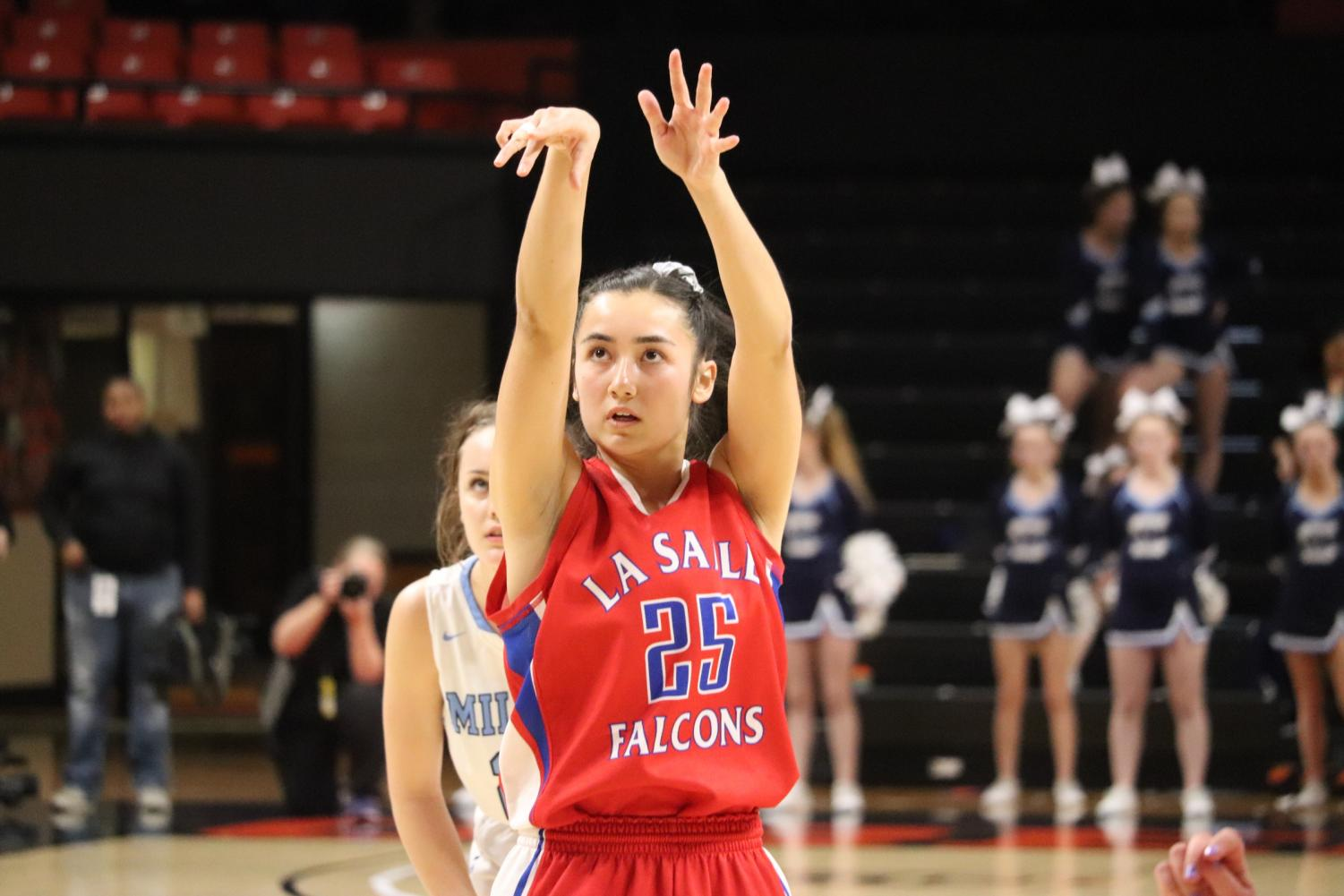 Miura+follows+up+after+Wedin+and+lands+her+free+throw.+