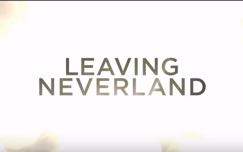 He Was the King of Pop, and Later Revealed as a Sexual Predator: 'Leaving Neverland' Illustrates the Truth About Michael Jackson