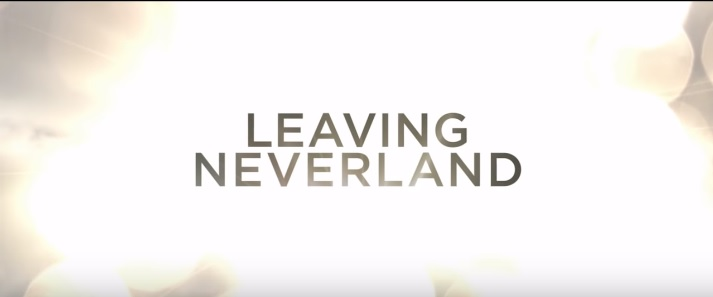 %22Leaving+Neverland%22+is+a+two+part+documentary+that+first+aired+on+HBO+earlier+this+month.