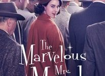 """""""The Marvelous Mrs. Maisel"""": The Show That Is Breaking Down Gender Stereotypes of the 1950's"""
