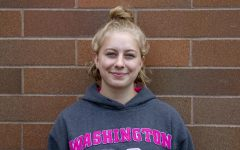 Student of The Week: Madison Fahlman-Katler