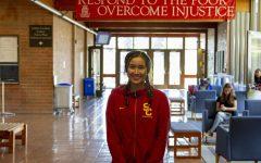Next Level Seniors: Alyson Miura Chooses USC, Continuing Her 13 Year Long Basketball Career