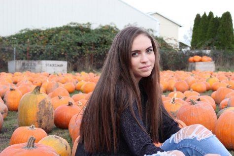 Photo of Mandy Sisul