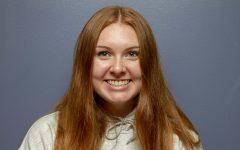 Athlete of the Week: Olivia Maulding