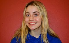 Student of the Week: Isabel Van Vleet