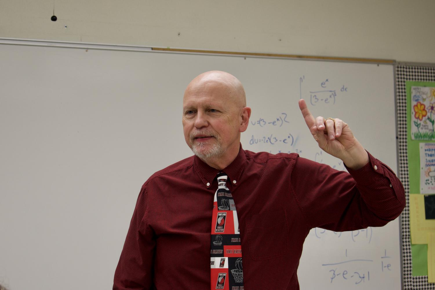 Mr.+Swanson+has+taught+34+years+in+public+school+in+addition+to+six+years+at+La+Salle.+