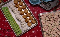 La Salle Community Celebrates 53rd Annual Yulefest