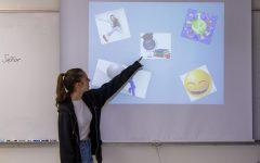 Should In-Class Presentations Be Abolished?