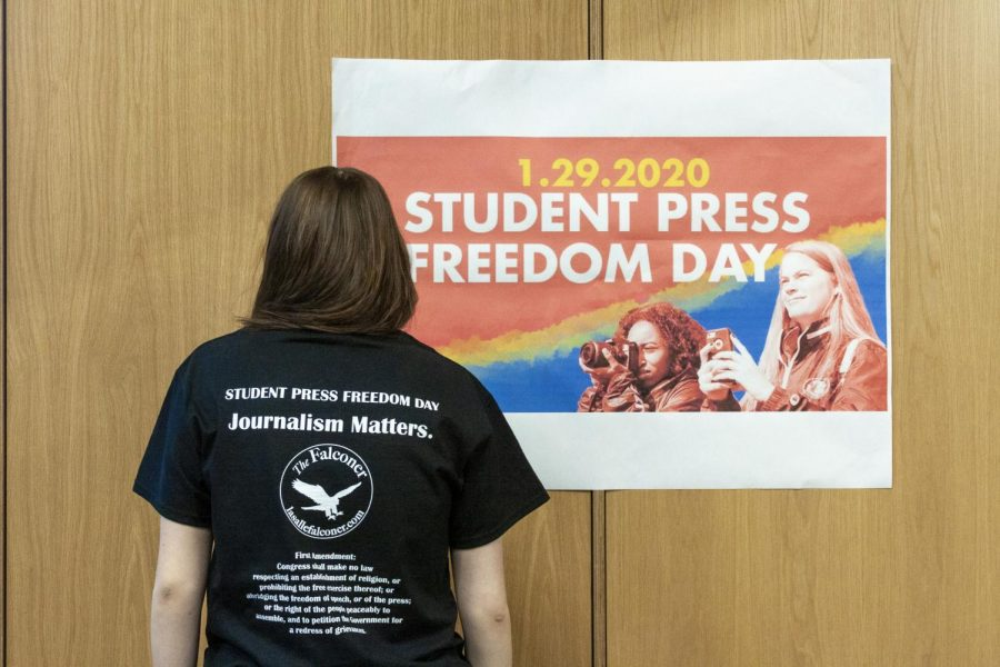Student+Press+Freedom+Day+supports+student+journalists%27+independence+from+censorship.