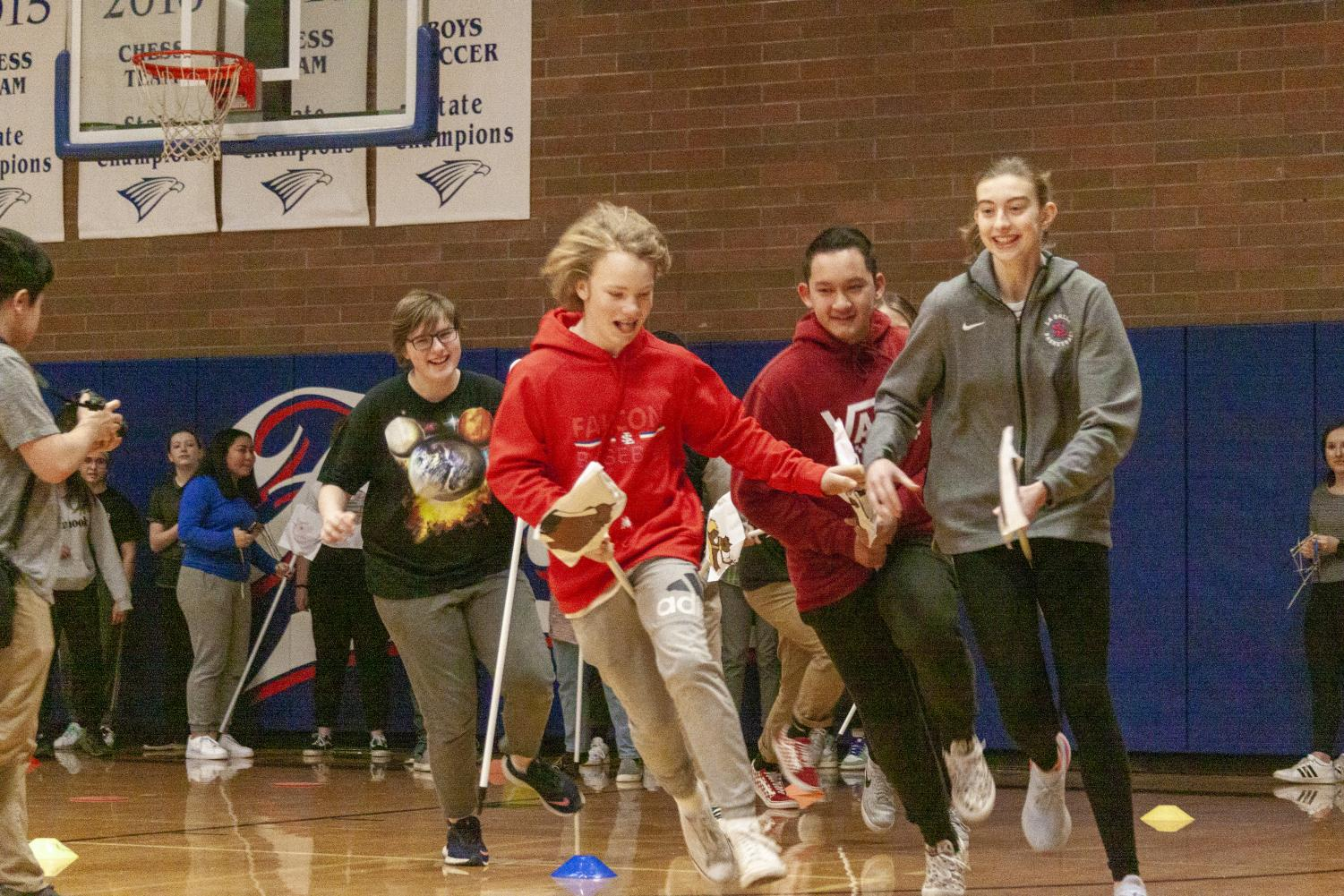 Students+participated+in+events+such+as%3A+arm+wrestling%2C+a+three-legged+race%2C+a+balloon+race%2C+horse+relay+race%2C+and+musical+chairs.+