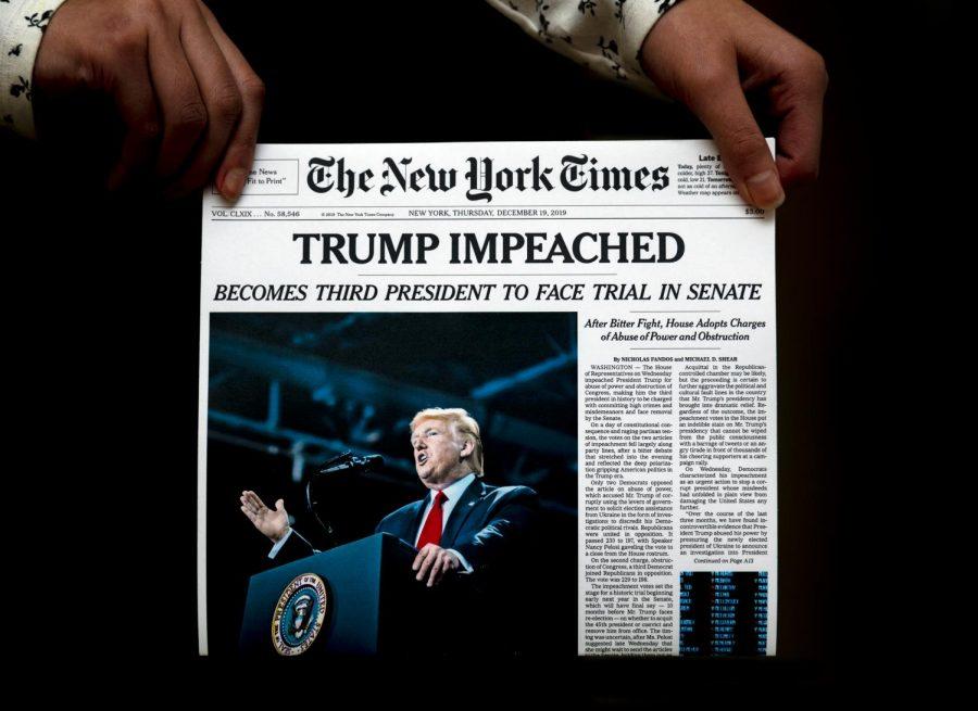 Today%2C+Feb.+5%2C+2020%2C+the+Senate+voted+to+acquit+President+Trump+of+both+articles+of+impeachment.