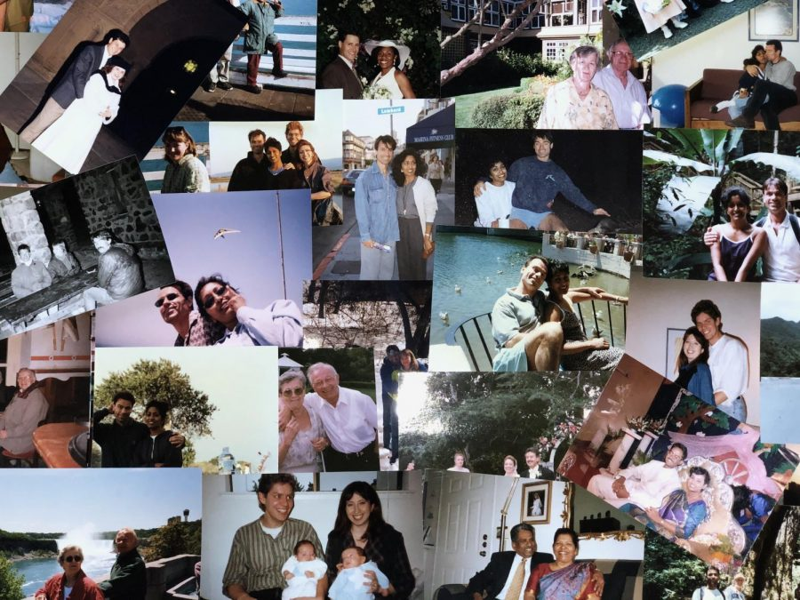 A+collage+of+some+couples+whose+relationships+ended+in+divorce+or+separation%2C+and+some+that+are+still+together+and+in+healthy+relationships.