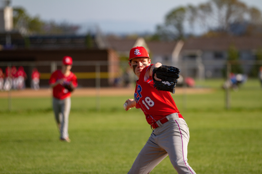 %22Baseball+is+one+of+those+%5Bsports%5D+where+anything+can+happen%2C%22+senior+Ramon+Aragon+said.