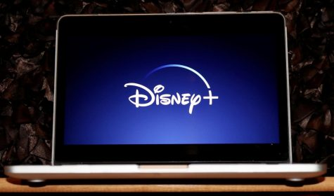"""Coach Kelly described Disney Channel as """"the beginning of the height of creativity."""""""
