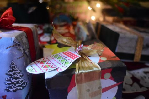 As the holiday season approaches, it can be difficult to choose gifts that people will truly appreciate, especially when the person you