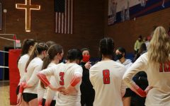 OSAA's season two began on Feb. 22, with competitions beginning on March 1.
