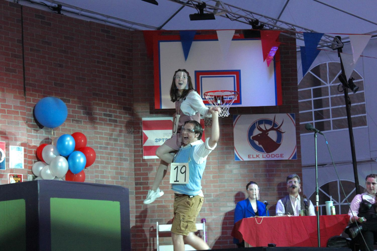 %E2%80%9CThe+25th+Annual+Putnam+County+Spelling+Bee%E2%80%9D+Captured+in+Photos