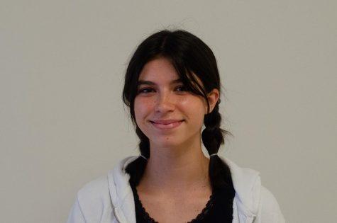 Photo of Elsie Buczkowski