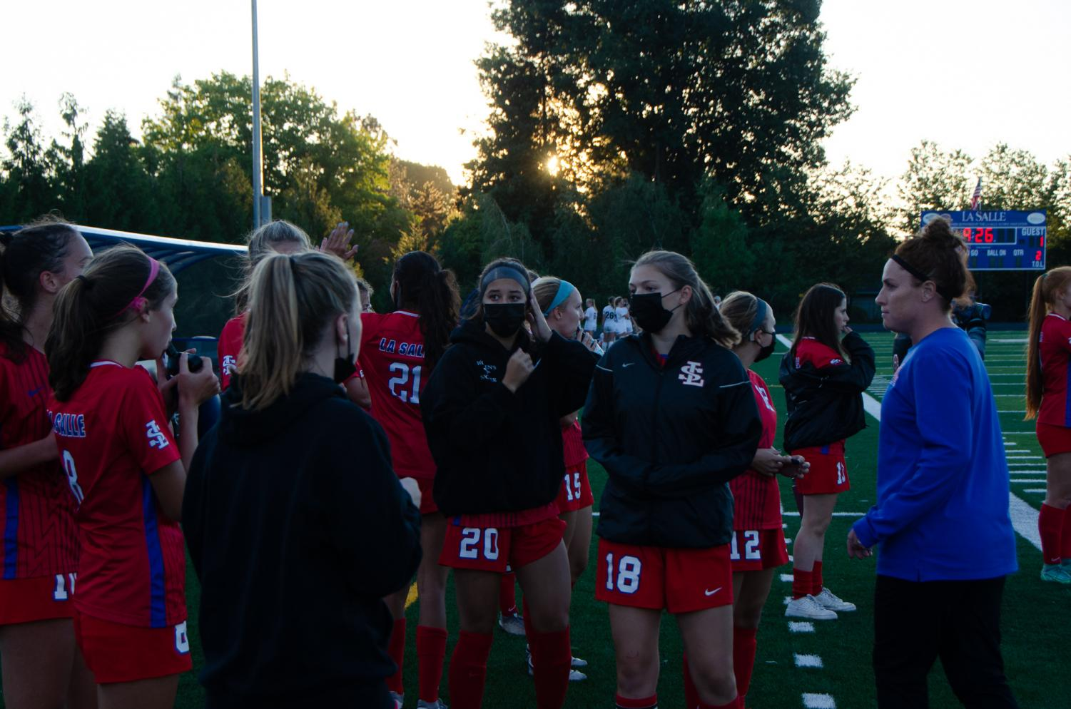 Girls+Soccer+Team+Remains+Undefeated+After+Match+Against+Bend