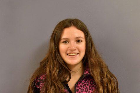 Photo of Kathleen Waldron