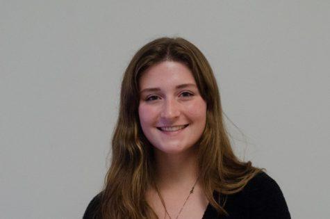 Photo of Megan Snyder