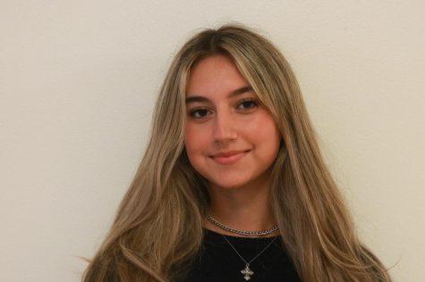 Photo of Lana Skoro